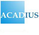 acadius.de